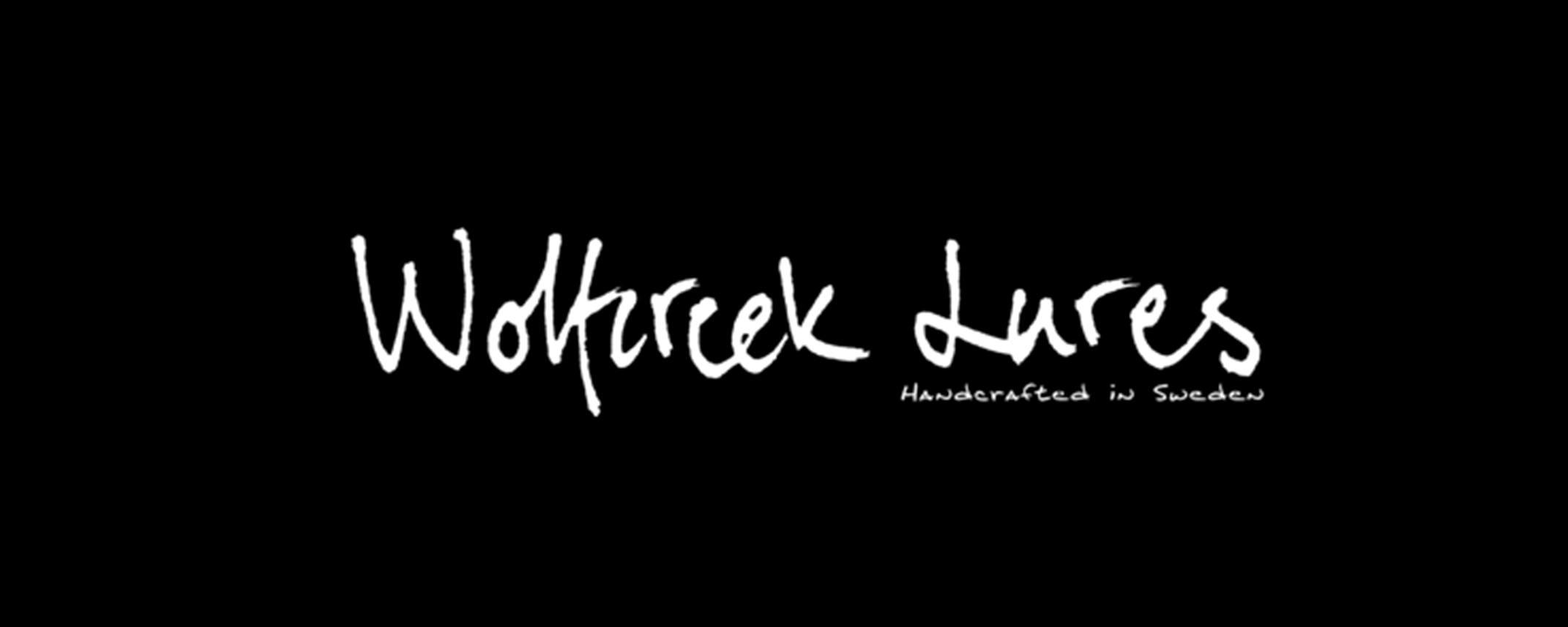Wolfcreek Lures