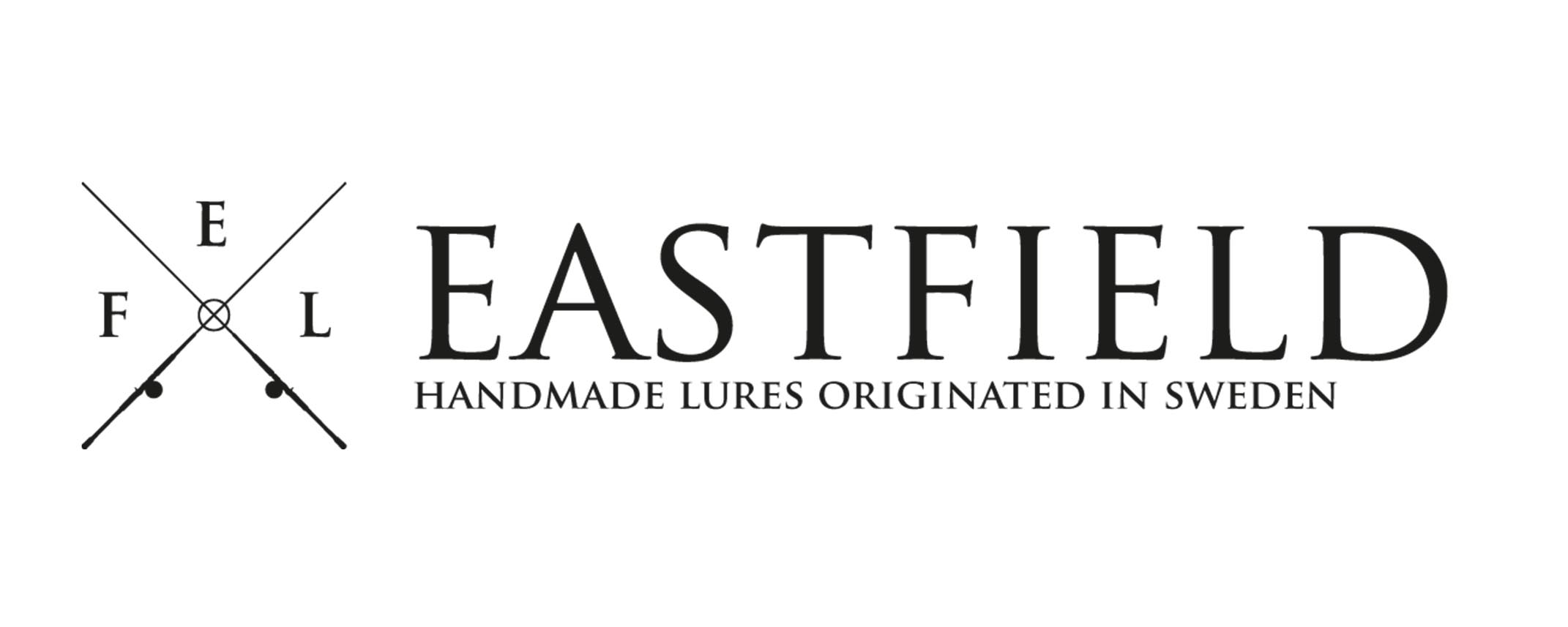 Eastfield Lures
