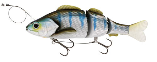 Percy the Perch HL Inline 20cm 100g