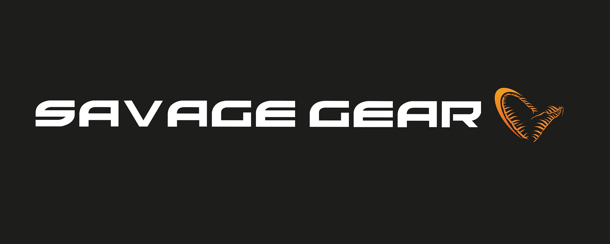 Savagegear