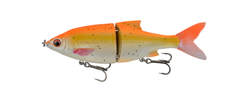 3D Roach Shine Glider 13,5cm