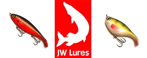 JW Lures