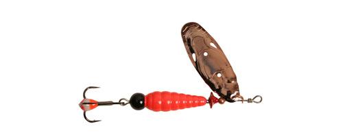 Firefly Spinner 7cm 8g