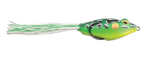 Storm SX-Bull Frog 9cm