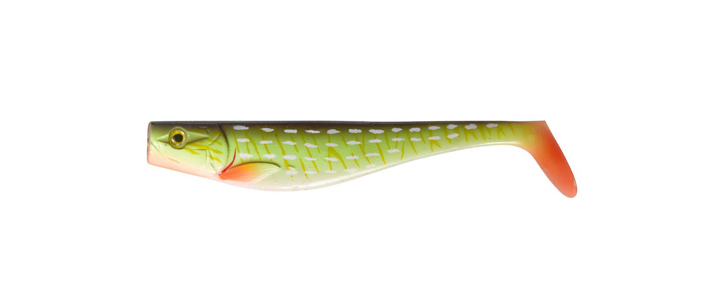 Dexter Shad 25cm