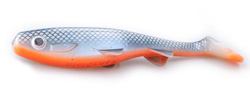 Steinfish 23cm 81g