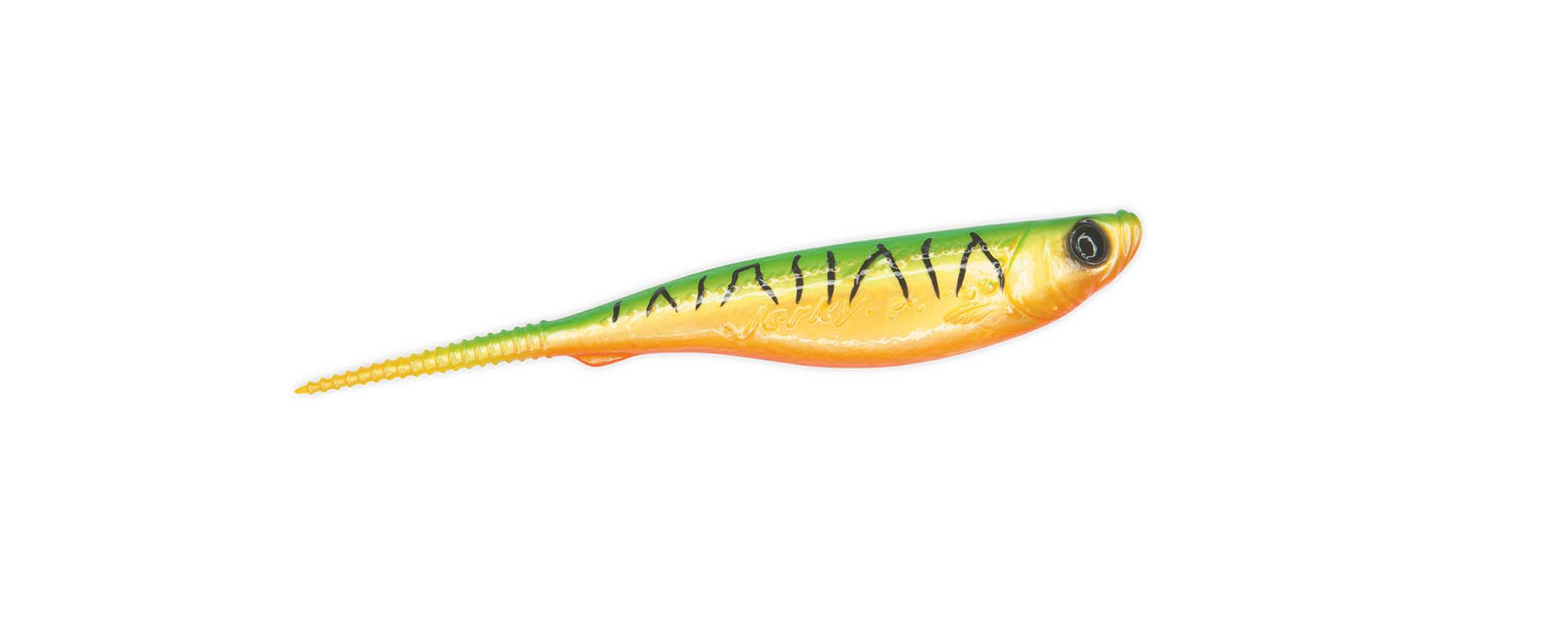 Dragon Jerky 15cm