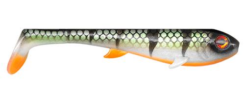 Wingman Downsizer 45g 17cm