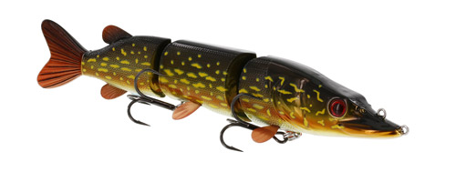 Westin Mike the Pike HL/SB 22cm 80g
