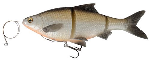3D Line Thru Roach 25cm 200g