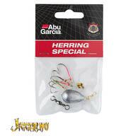 Abu Garcia Strömmingshäckla Herring Special