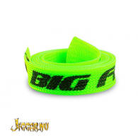 BFT Rod Cover Green