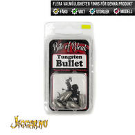 BoB Tungsten Bullet