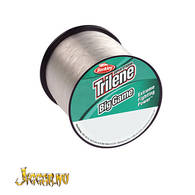 Trilene Big Game 0.38 - 10kg 600m