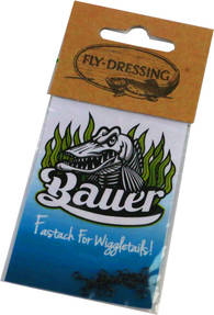 Bauer Fastach for Wiggletails
